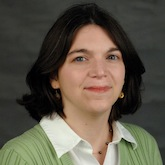 Dr. Michele C. Weigle